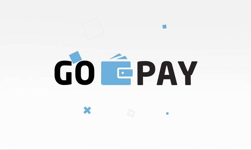 Apa Itu Gopay ? ( Go-Pay ) By Go-jek Dan Apa Fungsinya