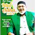 """Ustadz Imam Jendri Mengucapkan, """"Selamat Hari raya Idul Adha 1442 H/ 2021 M""""."""