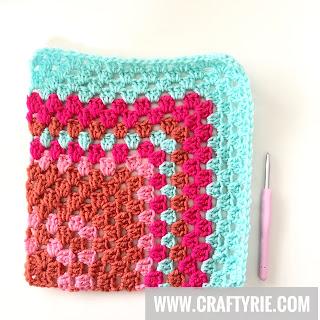 CraftyRie.com