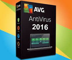 Avg AntivirusFree Download Full Version