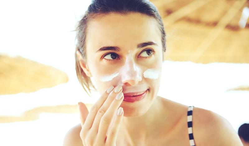 Yaz aylarında sık karşılaşılan bu enfeksiyonlara dikkat!
