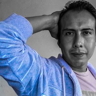 Aarón Mendoza