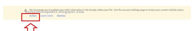 Cara-Mengatasi-Sellers-json-di-Google-Adsense-Paling-Cepat