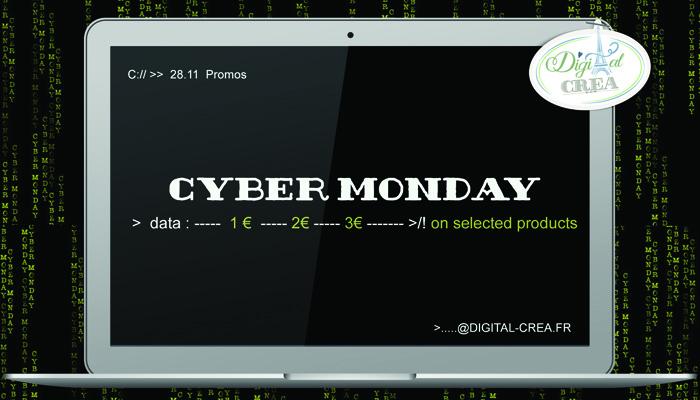 CYBER MONDAY  dans Novembre cyber_monday