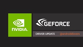 Nvidia releases hotfix driver to fix disappearing mouse cursor