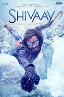 Shivaay 2016 Full Movie [Hindi-DD5.1] 720p & 1080p HDRip