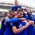 Podcast Chucrute FC: Confira tudo o que rolou na sexta rodada da Bundesliga 2019/2020