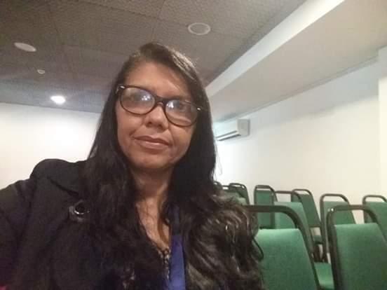 Professora afirma que nunca viu uma gestão tão insensível  quanto à da prefeita Ana Célia (PSB): Ela trabalha à 30 anos na educação do município de Surubim-PE