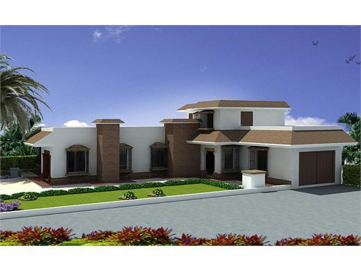 Liasoning Architects In Keshav Nagar Pune