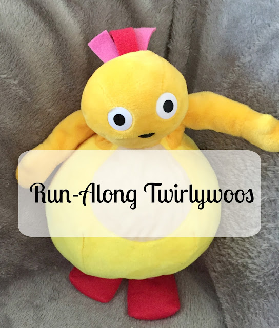 run along twirlywoo
