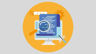 Python for Absolute Beginners!
