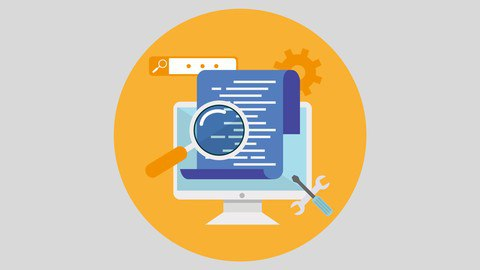 Python for Absolute Beginners! [Free Online Course] - TechCracked