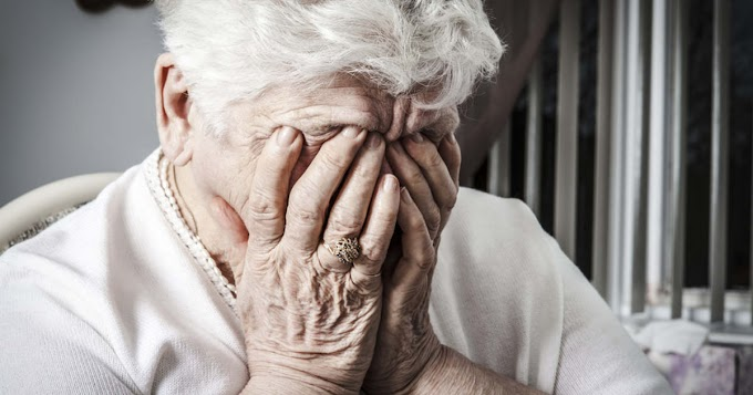 Ököllel ütlegelte, megkötözte, majd kirabolta a 82 éves nőt egy férfi Gyöngyöspatán