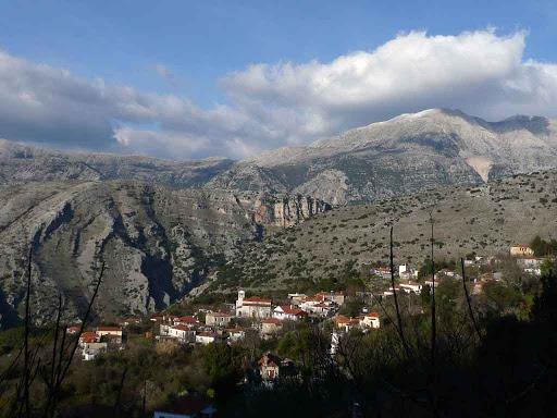 Θεσπρωτία: Απόδημοι Θεσπρωτοί έρχονται στα χωριά τους, λόγω κοροναϊού