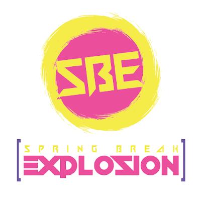 Spring-Break-Explosion-Music-Festival-Logo