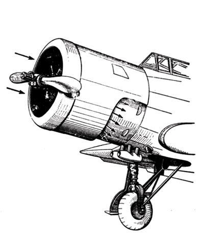 German Aviation 1919 1945 Notes And Reviews June 2013