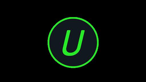 برنامج IObit Uninstaller Pro 9.5.0.6 بالتفعيل