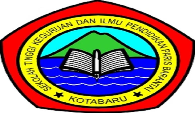 PENERIMAAN MAHASISWA BARU (STKIP-PB) 2018-2019 SEKOLAH TINGGI KEGURUAN DAN ILMU PENDIDIKN PARIS BARANTAI