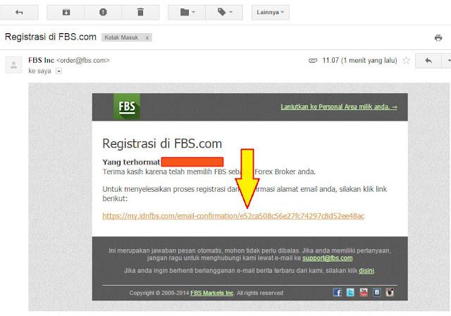 verifikasi email 2