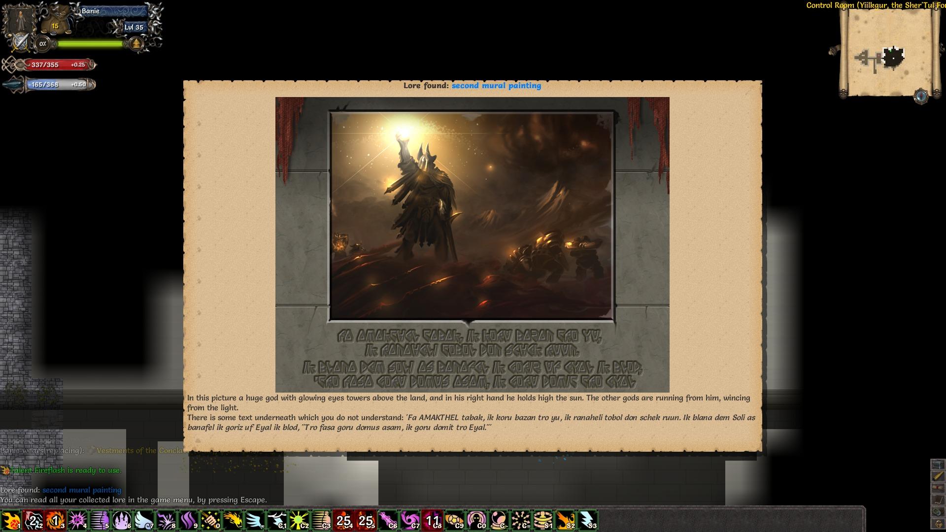 tales-of-majeyal-pc-screenshot-3