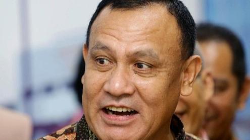 Ketua KPK: Kepala Daerah Koruptor Istrinya Tak Hanya 1, Ada yang Beristri 5