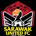 Sarawak United FC