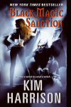 http://thepaperbackstash.blogspot.com/2013/09/black-magic-sanction-by-kim-harrison.html