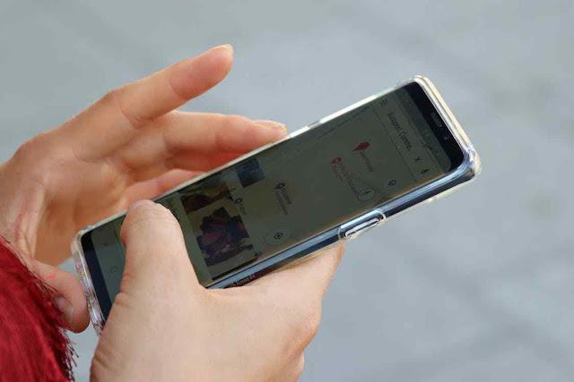 Amankah Daftar Agen Digital Pulsa Lewat WA? Berikut Cara Mendaftarnya