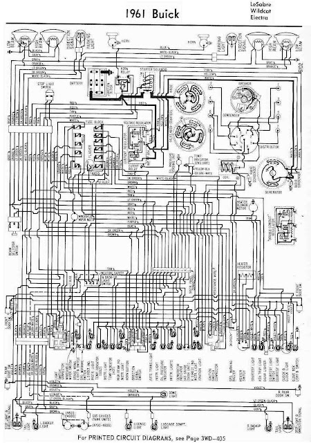 1961+Buick+LeSabre%252C+Wildcat%252C+and+Electra+Wiring+Diagram Harley Wiring Diagram For on