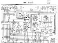 40+ 2000 Buick Lesabre Ignition Switch Wiring Diagram Background