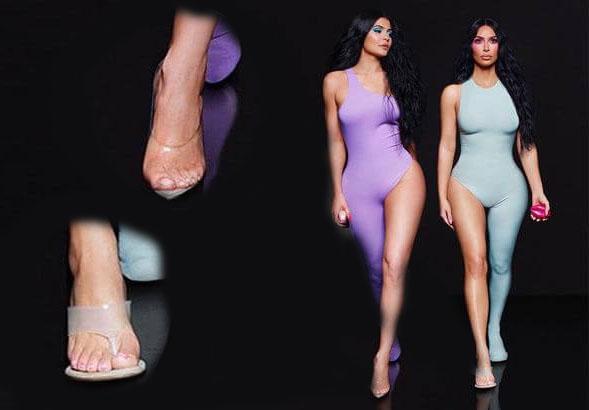 kim kardashian,kim kardashian west,kardashian,kardashians,kim,kim kardashian wet,kim k,kim kardashian body,kylie jenner,kylie cosmetics,kylie,jenner,kendall jenner,kylie jenner instagram,kylie jenner gq