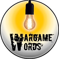 wargame words