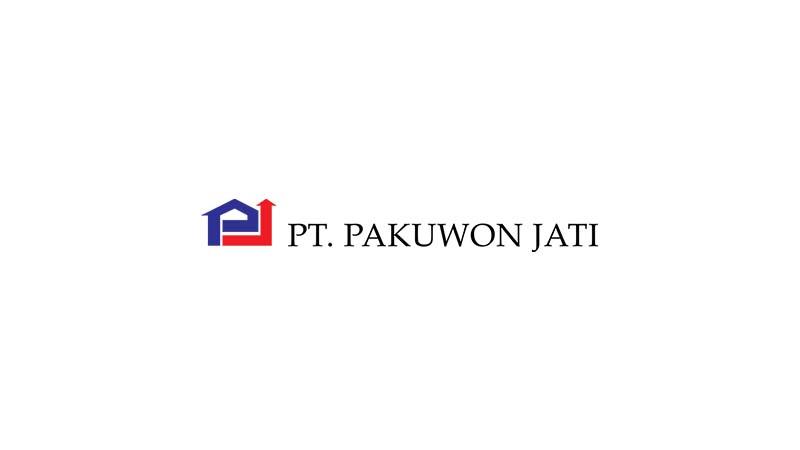 Lowongan Kerja PT Pakuwon Jati TBK