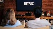 En İyi Yabancı Diziler Sıralaması | IMDB 8.0 Üzeri En Popüler 90+ Yabancı Dizi | 2020