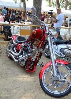 Biker Trash Network • Outlaw Biker News : Hells Angels