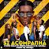 Dj Abadja & Modo Gelo Feat. Pretas Boas - Se Acompanha (Afro House)