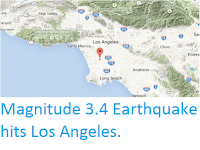 http://sciencythoughts.blogspot.co.uk/2015/06/magnitude-34-earthquake-hits-los-angeles.html