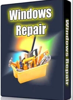 Windows Repair All in One free download for pc