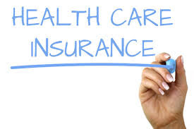 Finding the Best Online Health Insurance Quote