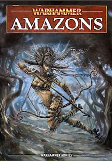 Epub book edition army counts vampire 8th