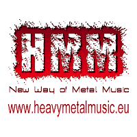 http://www.heavymetalmusic.eu