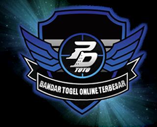 http://pastidia.net/?memberwap=transjaya