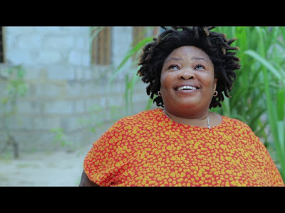 BONGO MOVIE >Maneno Ya Kuambiwa Episode ya 42 Mp4 | DOWNLOAD