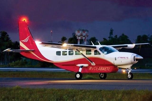 Acesso a zonas turísticas baianas será ampliado com novos voos regulares