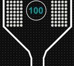 100 Balls Online