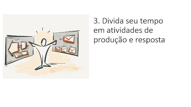 Facilitação Gráfica, Max Ribeiro, Graphic Facilitation
