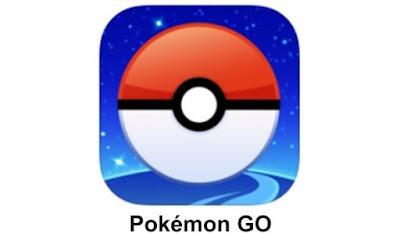 Pokemon GO Apk Terbaru
