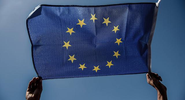 Facebook, WhatsApp e Skype são atingidos pelas estritas regras de privacidade da União Europeia