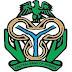 Breaking: CBN Withdraws Skye Bank License, Secures Customers' Deposit With Bridge Bank