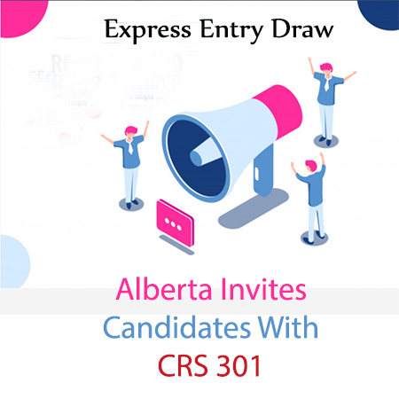 Aptech Visa - Immigration Consultant: New Alberta Express